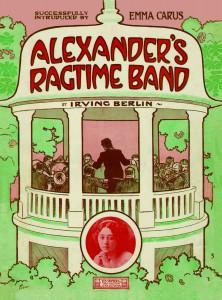 alexanders-ragtime-band-222x300